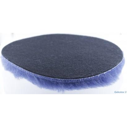 DLZ wool pad