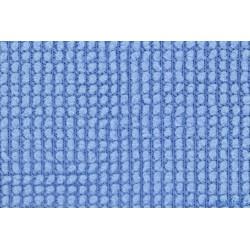 Nanotex 250