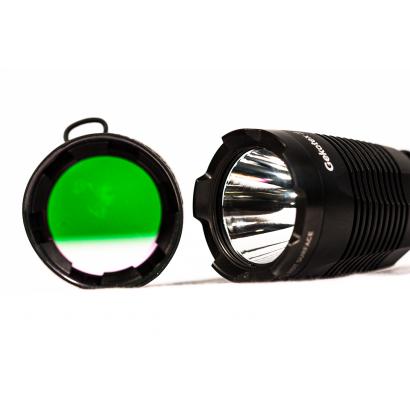 G-LIGHT PQE Lampe