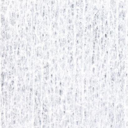 Acusat Hydro Ethanol wipe