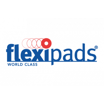 Flexipads